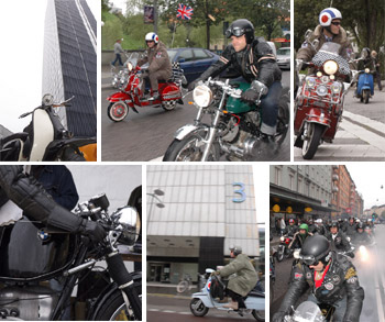 collage-mods-rockers-2008.jpg