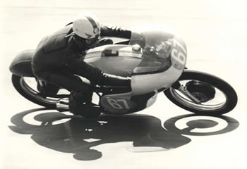 racing-g50.jpg