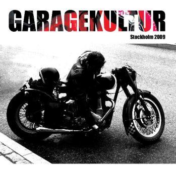 cover-garagekultur-2009-thumb